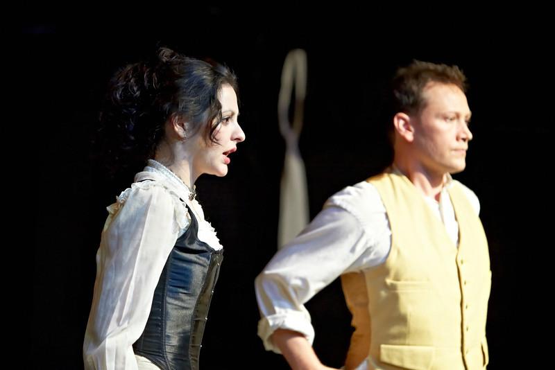 Actors Theatre - Miss Julie 028_300dpi_100q_75pct.jpg