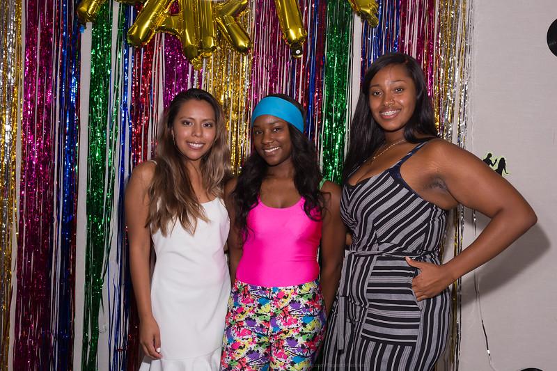 Disco Party-7.jpg