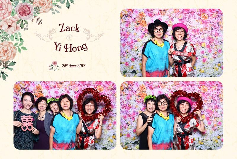 VividSnaps-Zack-YiHong-0039.jpg