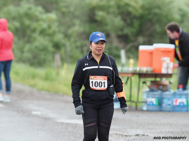 Millarville Marathon 2018 (291).jpg