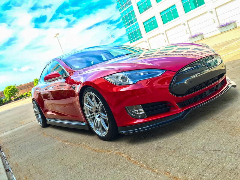 Tesla06.jpg