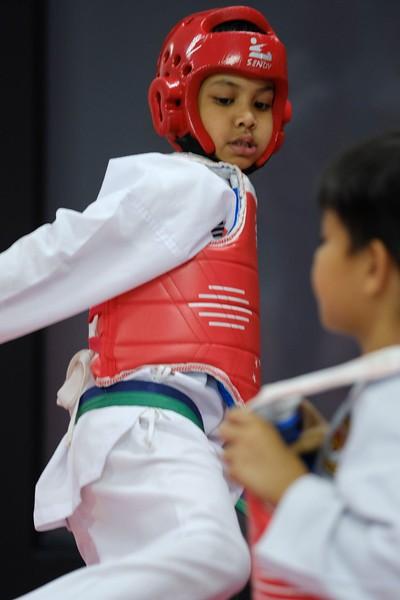 INA Taekwondo Academy 181016 075.jpg