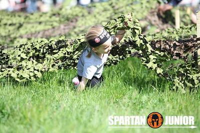 Kids Race 1030-1100