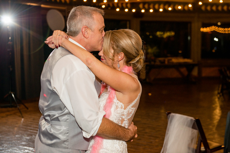 2017-09-02 - Wedding - Doreen and Brad 6978.jpg