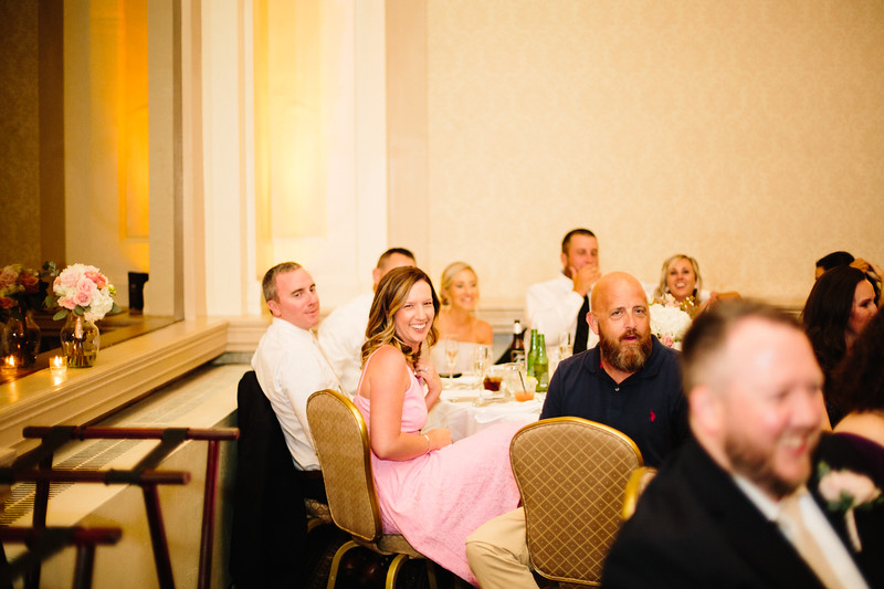 Kimberley_and_greg_bethehem_hotel_wedding_image-902.jpg
