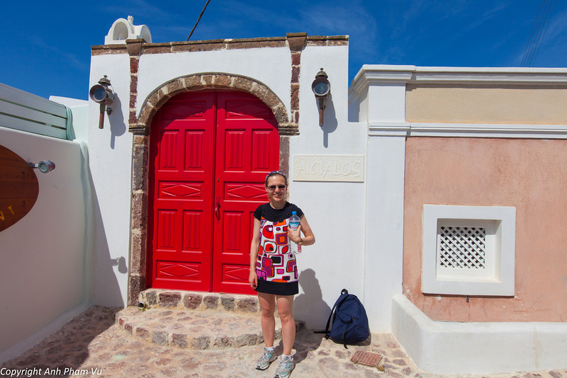 Uploaded - Santorini & Athens May 2012 1060.JPG