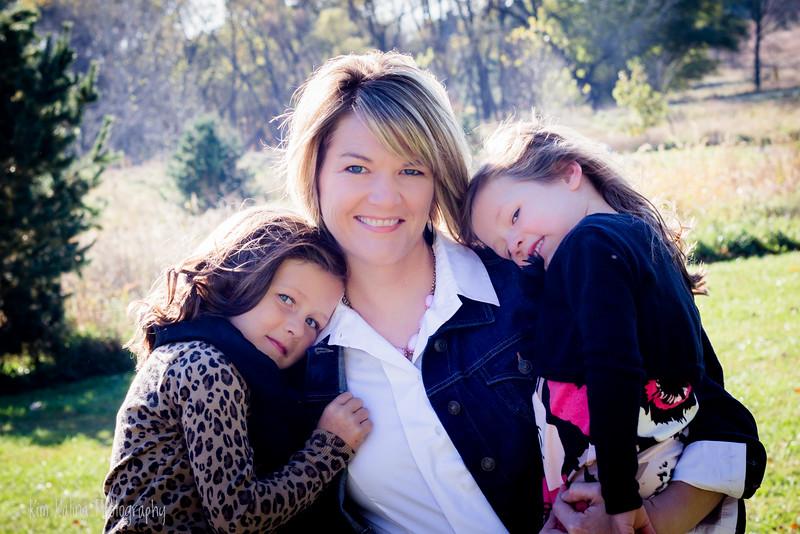 Mother Daughter wm-9147.jpg