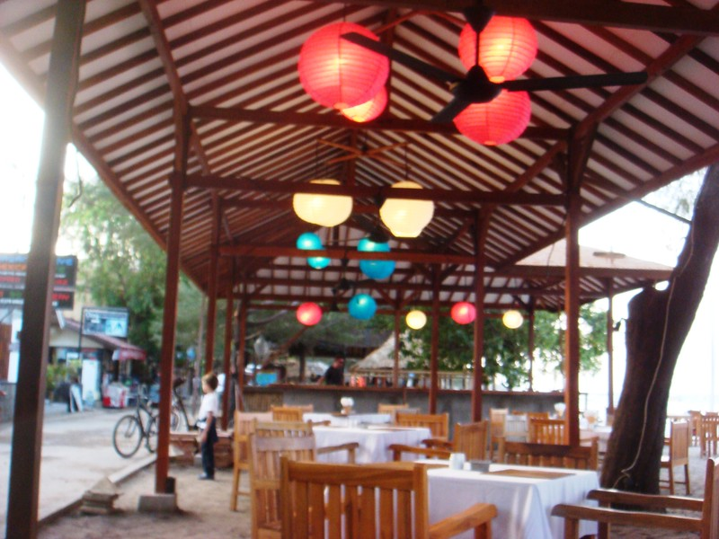 The Beach Restaurant.jpg