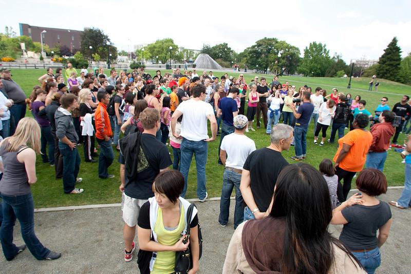 flashmob2009-301.jpg