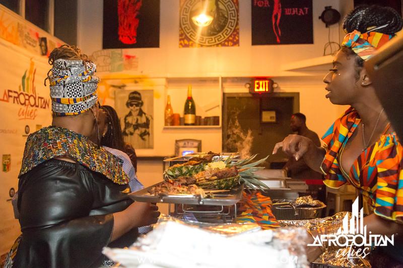 Afropolitian Cities Black Heritage-9524.JPG