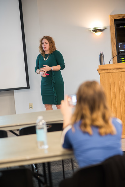 April 05, 2018 Sycamore Career Summit DSC_0237.jpg