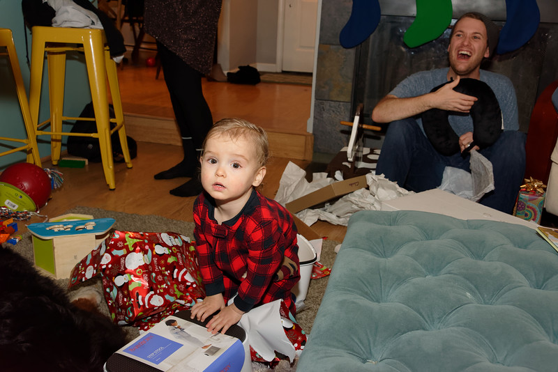 Christmas2014-028 .JPG