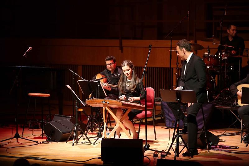 Areti Ketime concert NYC 2015-5596.jpg