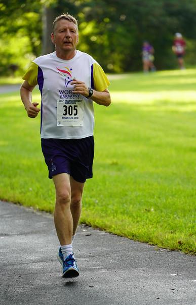 Rockland_marathon_run_2018-145.jpg