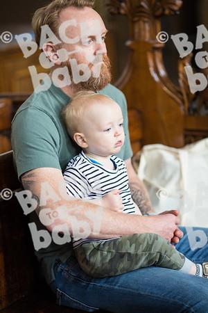 Bach to Baby 2018_HelenCooper_Victoria Park-2018-04-18-6.jpg