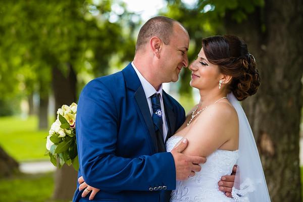 Wedding Lavinia&Daniel