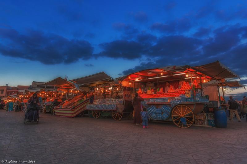 Marrakech-7.jpg