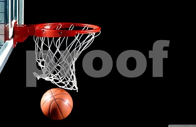 girls-basketball-roundup