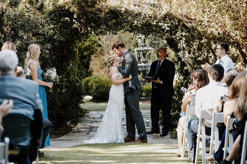 Epp Wedding  (344 of 674) + 0K9A0935.jpg