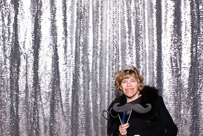 Photo Booth (Full Pictures)