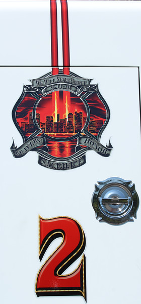 middleton, ma logo 2.jpg