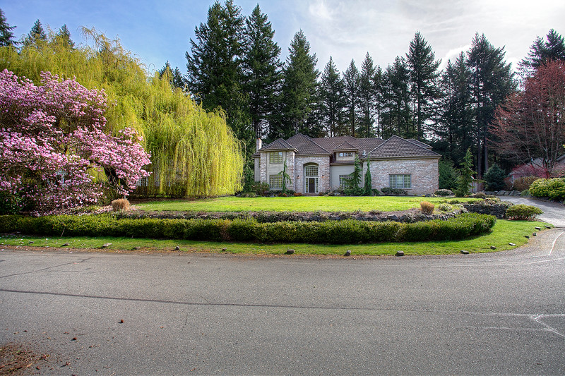 Maria Kalafatich - 12915 50th Ave Ct NW
