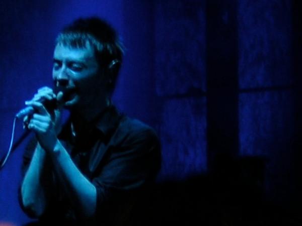 Radiohead 004
