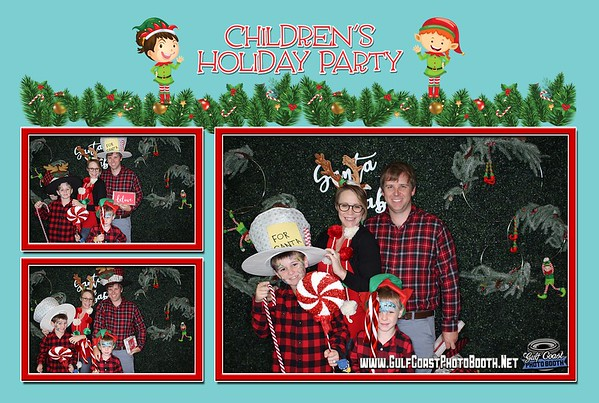 Navy Federal Credit Union Christmas 2019
