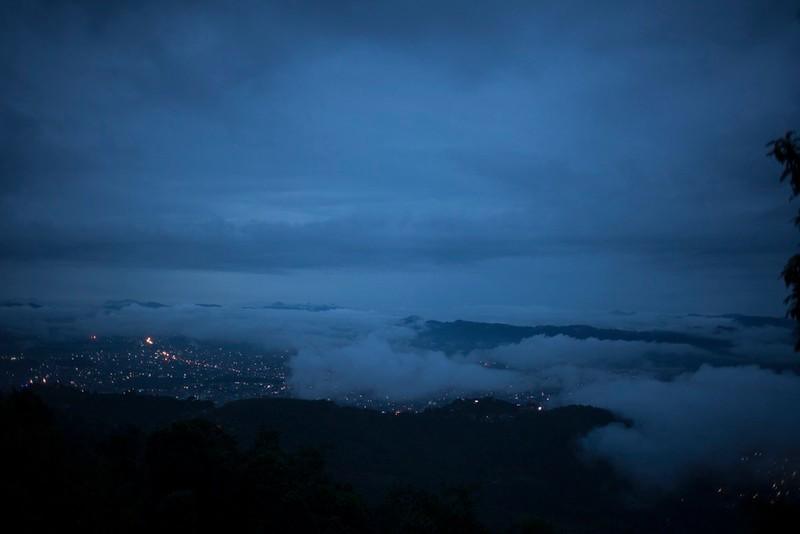 nepal (43 di 50).jpg