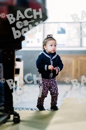 © Bach to Baby 2019_Alejandro Tamagno_Victoria Park_2019-11-27 015.jpg