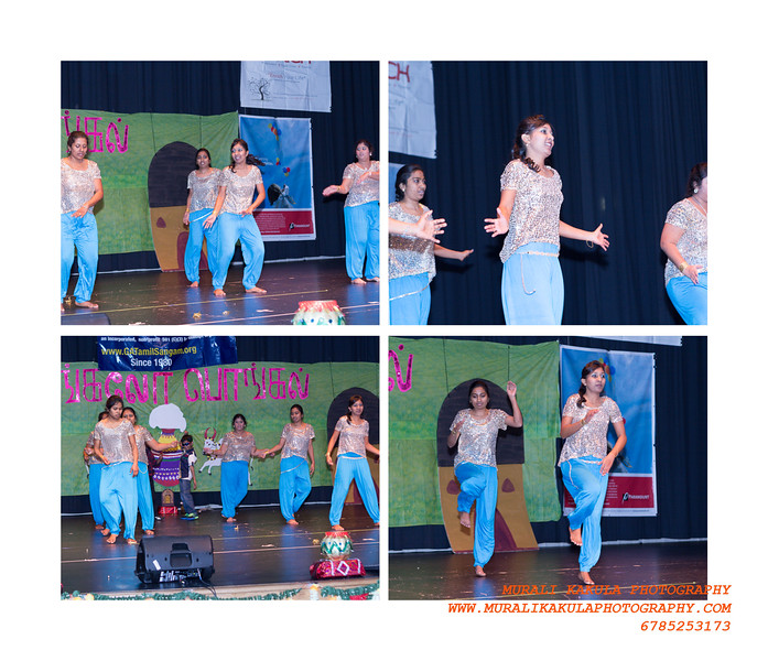 GATS 2015 Pongal Page 29.jpg