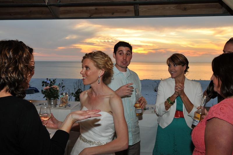 Stina and Dave's Naples Beach Wedding at Pelican Bay 789.JPG