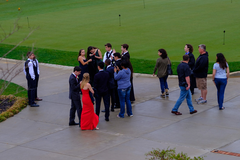 TCS Prom 2019-34.jpg