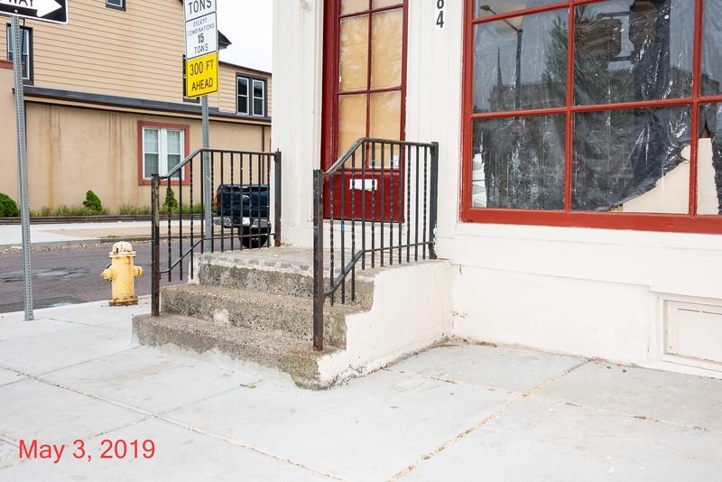 2019-05-03-384 to 374 E High-005.jpg