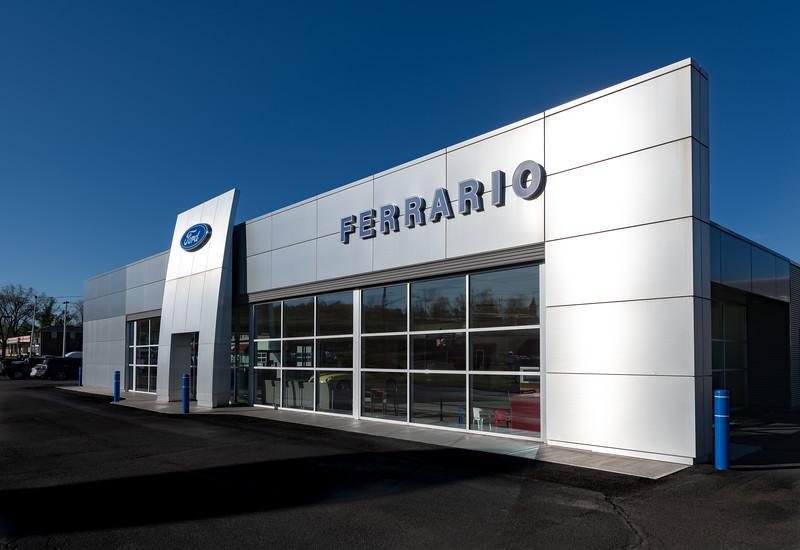 ferrario-ford-2021-13.jpg