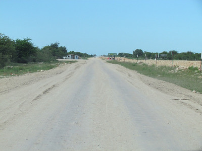 08 - Namibia (4)