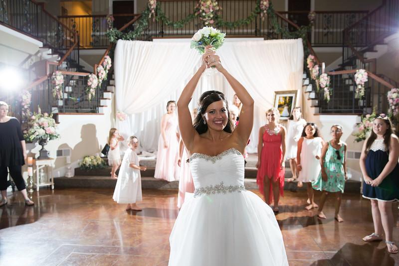 1092_Josh+Lindsey_Wedding.jpg