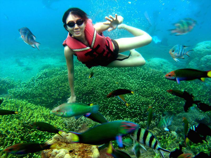 Snorkeling - Yammi (3).jpg