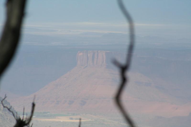 20080909-149 - LaSal Mountain Loop - 16.JPG