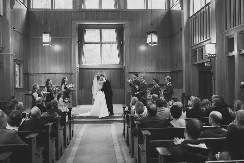 unmutable-wedding-j&w-athensga-0505-2.jpg