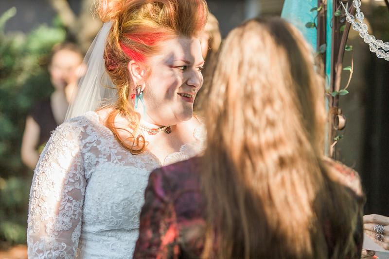 ELP1022 Stephanie & Brian Jacksonville wedding 1816.jpg