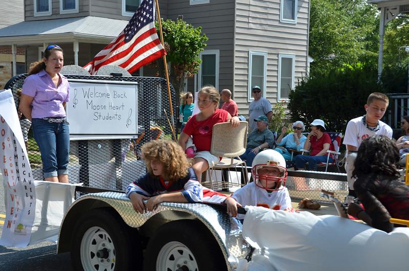 2012 Septemberfest Parade068.jpg