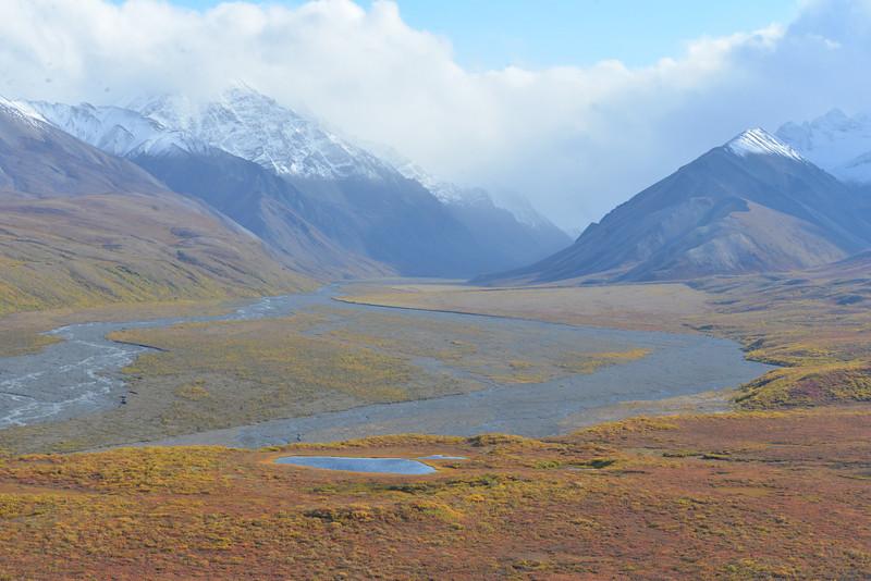 Alaska Fall 2013 - 159.jpg