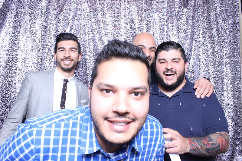 Guest House Events Photo Booth Hideout Originals (25).jpg