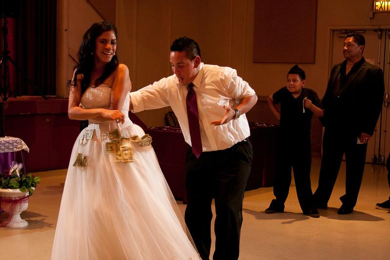 2011-11-11-Servante-Wedding-540.JPG