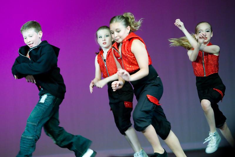 dance_060212_047.jpg