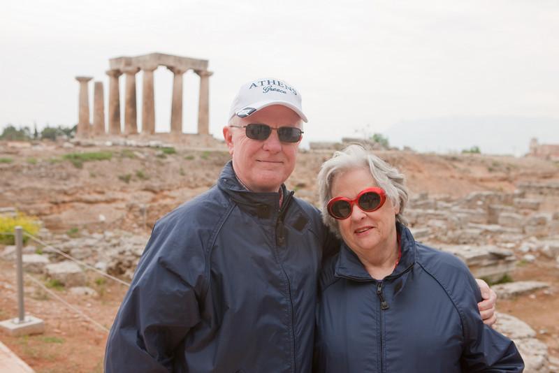 Greece-4-2-08-32796.jpg
