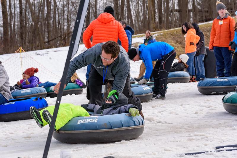 Snow-Tubing_2-18-18_Snow-Trails-5338.jpg