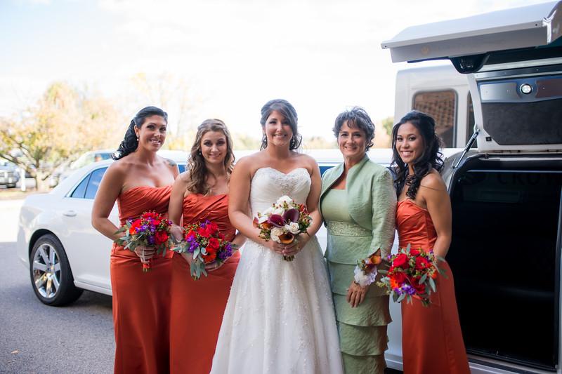 20151017_Mary&Nick_wedding-0090.jpg