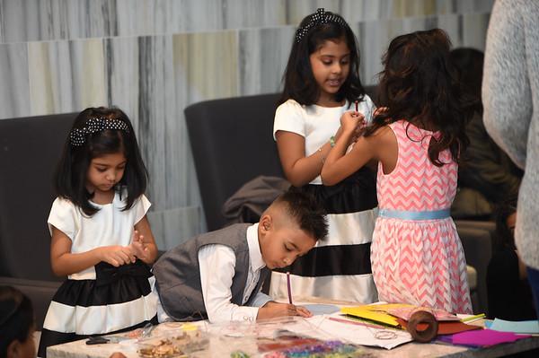 """SACHA Fundraise for """"Thilakavadiyar Girls Home - Batticaloa"""""""